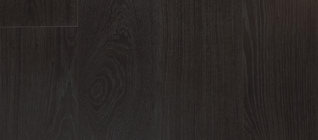 Dark Grey Oiled Oak