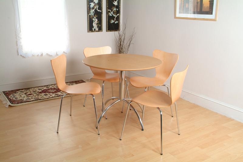 City furniture furniture store london cheap furniture london for Furniture u save a lot